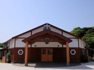 カトリック上神崎教会