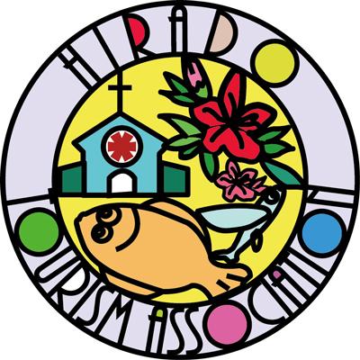 観光協会ロゴ